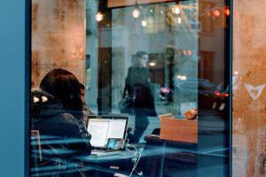 ספק אינטרנט למסעדות ובתי קפה