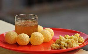 מתכוני קסם: לאוכל ההודי יש מה להציע גם לטבעונים
