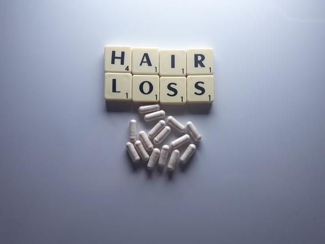 מאכלים נגד נשירה: מה להוסיף לתפריט כדי לחזק את השיער?