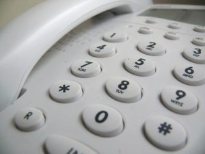 פתרונות תקשורת למסעדות: האם אתם צריכים שירות הקלטת שיחות?